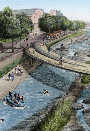 confluence-park-blog