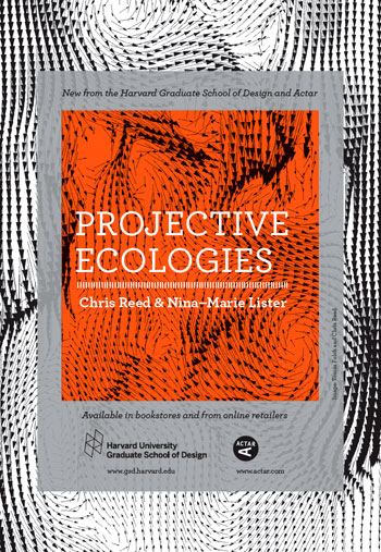 design ecologies essays on the nature of design Designed ecologies: the landscape architecture of kongjian yu is well edited, high quality publication that provides several essays, numerous his guiding design principles are the appreciation of the ordinary and a deep embracing of nature, even in its potentially destructive aspects, such as floods.