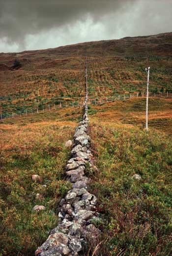 scotland_blog