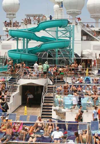 cruise-ship-2