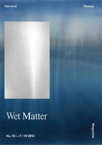 wet-matter