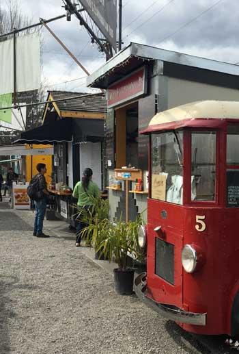 foodcart4