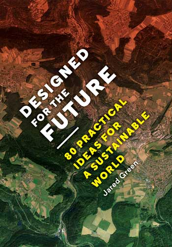 designed-cover