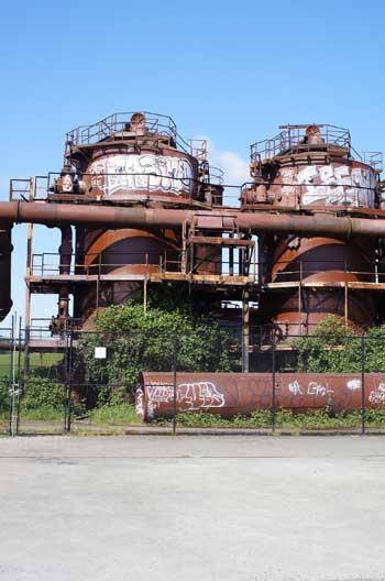 gasworks4