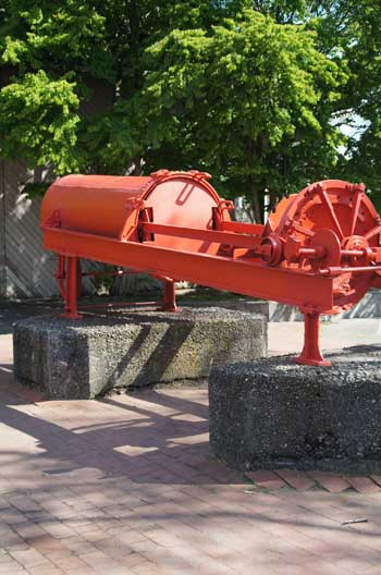 gasworks8