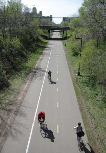 midtown-greenway