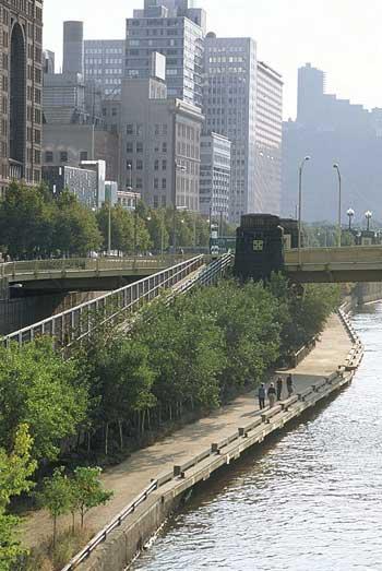 riverfront-park