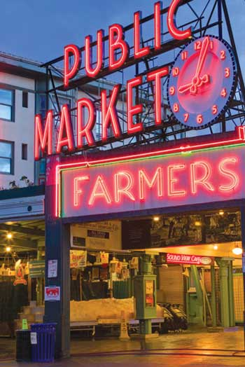 seattle-farmers-market