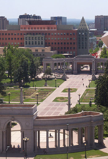 civiccenter