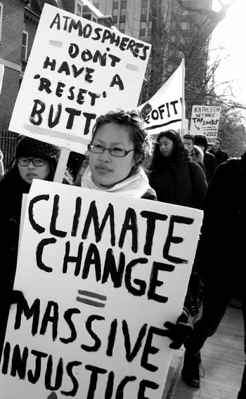climate-protest