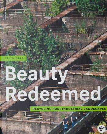 Beauty Redeemed / Birkhauser