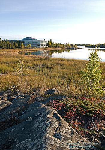 Landscape Architecture Page 36 The Dirt