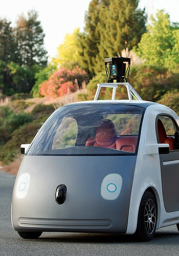 Google-Autonomous-Car.png