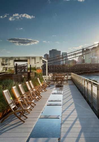 rooftop-garden-brooklyn-inspired-by-high-line-02