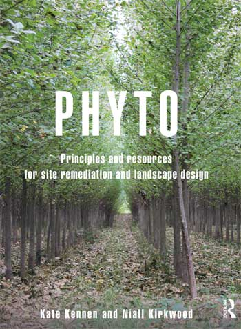 Phyto / Routledge