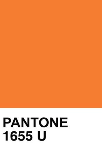 1655 / Pantone
