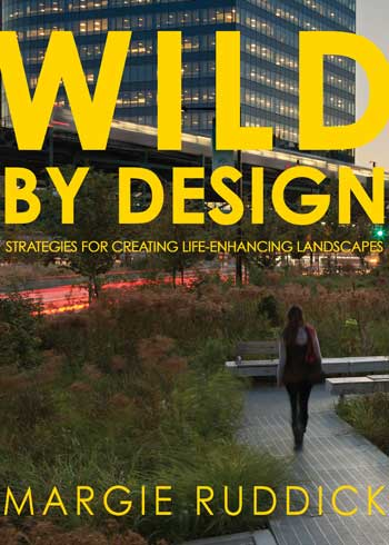 Wild by Design / Island Press