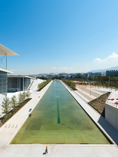 stavros-niarchos-foundation-cultural-center-snfcc-renzo-piano-athens-greece-national-opera-library-kallithea-architecture-landscaping-park-connections-city-sea_dezeen_1568_31