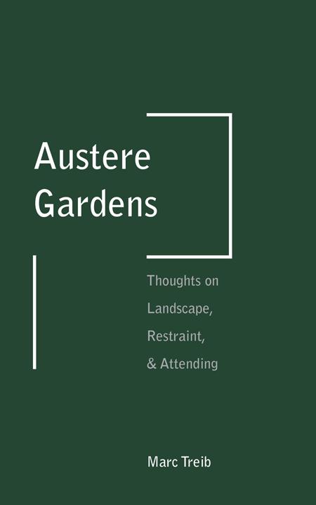 austere-gardens-cover.jpg