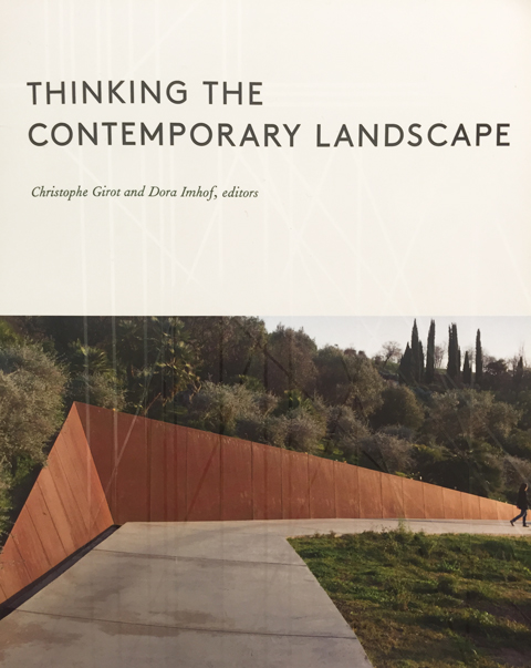 thinking-the-contemporary-landscape