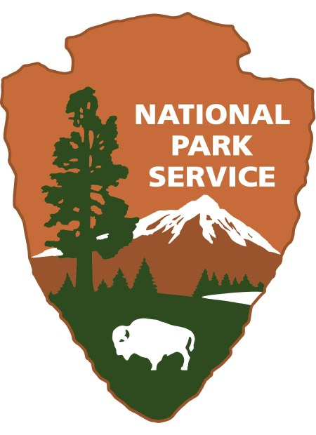 National Park Service Logo / WikiCommons