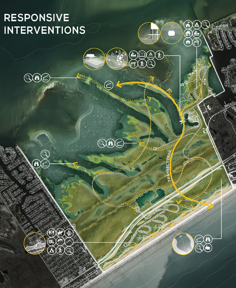 Green Infrastructure – Page 4 – THE DIRT