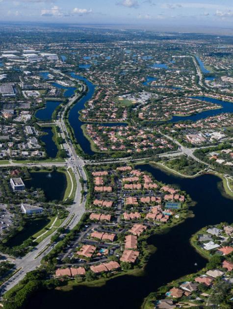 future-of-suburbia