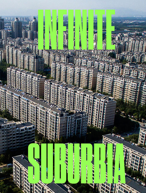 InfiniteSuburbia_cover