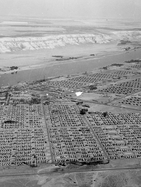 Aerial-View-of-Hanford
