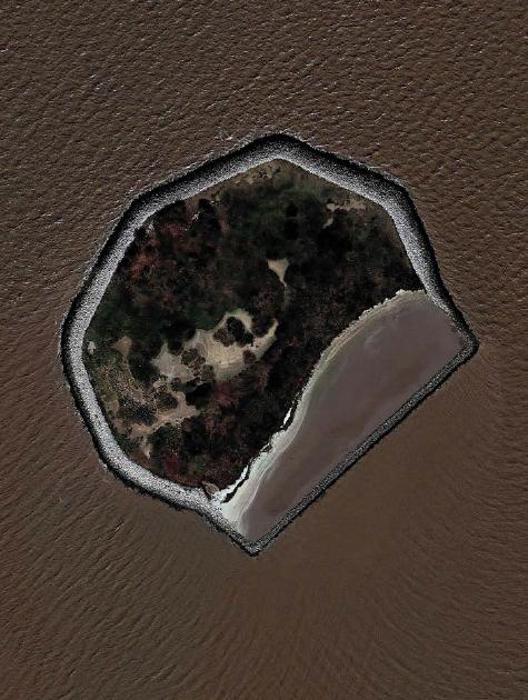 Evia_island