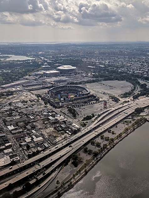Citi_Field_and_Arthur_Ashe_Stadium